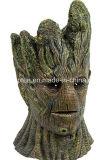 Máscara del látex del árbol del precio de fábrica