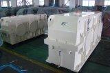 Boîte de vitesse de série de la grande capacité Sk660 pour le moulin de mélange en caoutchouc ouvert