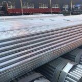 1/2polegada-8polegadas directamente de vendas de fábrica de tubos de aço carbono galvanizado