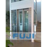 FUJI 400 kg Accueil Ascenseur ascenseur Prix en Chine