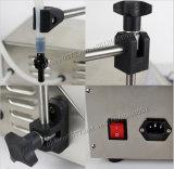 Mini Digital Fillling máquina líquida de Youlian para la bebida (GFK-160)