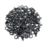 Le crochet chaud de rupture de langoustine d'acier inoxydable de vente pour le crabot à chaînes d'accessoires de sac coupe la promotion (Hsg0012)