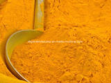 La cúrcuma, Extracto de raíz, el 95% Curcuminoids Cucurmin
