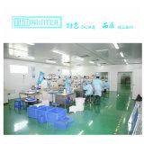 中国の高精度の自動平らなシルクスクリーンの印刷機械装置