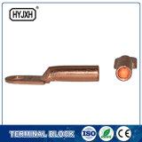 Dt Handvaten van de Kabel van de Batterij van de Lente van het Tussenvoegsel van het Type de Plooiende