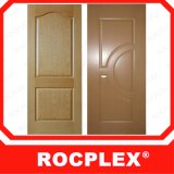 Кожа двери FRP