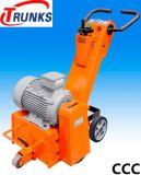 Straßen-Asphalt-Benzin-Reißpflug-Beton-scharf kritisierende Fräsmaschine mit Honda-Motor