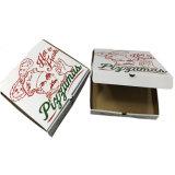 고품질 도매를 위한 Foldable 피자 상자