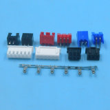2.5mm 피치 케이블 단말기 10 핀 커넥터