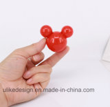 Bonitinha Modelo Mickey Unidade Flash USB