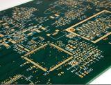 10層Fr4 PCB Cirucitのボード
