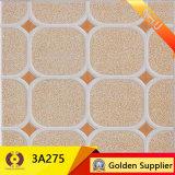настил плитки стены 300*300mm застекленный украшением деревенский керамический (3A273)