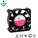 40мм 4010 заводская цена 12V 24V с высокой скоростью 8000об/мин DC осевой вентилятор системы охлаждения для высокоскоростных камер