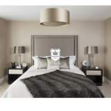 Het Meubilair het UK van de Slaapkamer van het hotel voor de Reeks van de Slaapkamer van het Hotel van de Fabrikant van de Verkoop