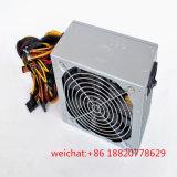 Fuente de alimentación más de la PC 80 600W EPS 12V