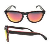Горячая продажа УФ400 с антибликовым покрытием и Китая на заводе парикмахерский салон очки от наружного зеркала заднего вида