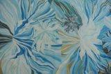 Cópia 2015 que faz malha a tela feita malha Frankord do poliéster