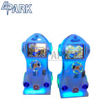Vergnügungspark-Geräten-Auto-LaufenSäulengang-Spiele