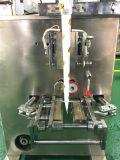 Le formulaire joint de remplissage automatique de café en poudre Machine d'emballage (AH-FJJ100/300/500)