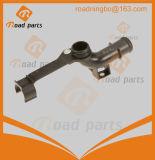 Abkühlendes Gefäß-Plastikrohr 2712001352 für Mercede-Benz