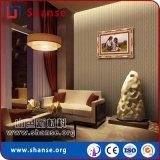 Kohlenstoffarme umweltfreundliche dekorative materielle weiche Wand-Fliese