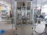 자동적인 병 액체 풀 물 충전물 기계 충전물 포장 장비