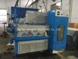 Hxe-24DW Fio de Alumínio Máquina Granulator; Suppiler Chinês 1
