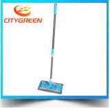 Mop пола Microfiber