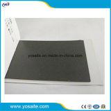 JS Ciment polymère souple revêtement imperméable