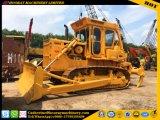 Bulldozer utilizzato, bulldozer del cingolo di KOMATSU D85A-18 del bulldozer usato D85A-18 di KOMATSU