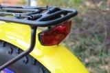 20inch後部モーター電気バイク