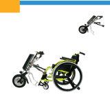 Elektrischer Handcycle Rollstuhl