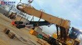 estensione lunga Boom&Stick di 20-27.5m con l'OEM di CAT6020b