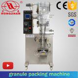 Малая машина упаковки для риса сахара соли зерна