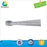 Fita adesiva do tecido da etiqueta da base dobro da água dos lados (DTW-09)