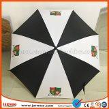 Custom Golf parapluie avec impression de logo