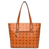 De nieuwe Trendy Handtas van de Manier van de Zak van Dame Single Shoulder Bag Sling Totalisator