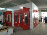 Cabina industrial de la pintura del horno de la pintura del coche de la cabina de aerosol de Autocare