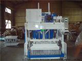 Machine de fabrication de brique complètement automatique élevée de la production Qmy12-15