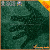 Het niet Geweven Verpakkende Donkergroene Document Nr 26 van de Gift van de Bloem van de Luxe