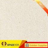 600x600mm carreaux de marbre de la porcelaine de tuiles de plancher (J26006)
