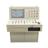 Tswz700 foreuse de commande numérique par ordinateur d'axe chaud de la vente trois pour des faisceaux