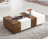[كفّ تبل] طاولة خشبيّة 813#