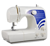 LED 전자 표시 붙박이 빛을%s 가진 공장 가격 재봉틀, 고품질 재봉틀, 붙박이 가벼운 재봉틀 Fhsm-702