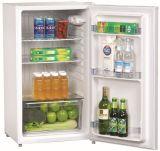 frigorifero 95L per la casa, il ristorante o l'hotel