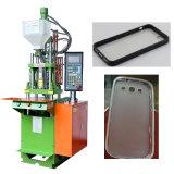 Plastik45tons spritzen-Maschine mit Taiwan-Düse