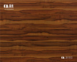 Бумага зерна печатание Moistureproff деревянная для мебели