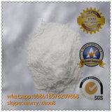 Цитрат Tofacitinib для обработки CAS 540737-29-9 ревматоидного артрита