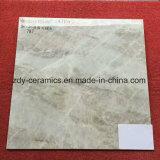 Tegel van het Porselein van de Steen van het Lichaam van de Verkoop van Foshan de Hete Volledige Marmeren
