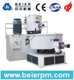 Mezclador del PVC